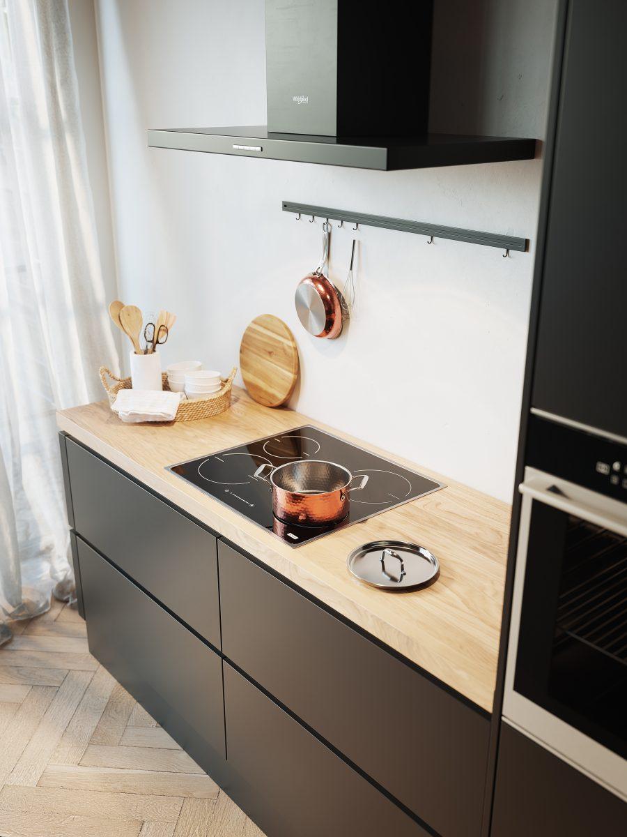 Nieuwenhuis Keukens