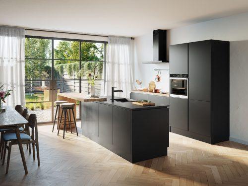 Vaes Visuals   Nieuwenhuis Keukens